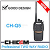 /product-gs/new-arrival-chicom-ch-q5-5w-uhf-2-way-radio-noise-suppression-5w-radio-fm-400-480mhz-60207276205.html
