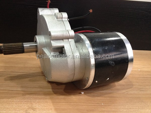 12v 300w Dc Motor With Bracket Buy 12v 300w Dc Motor