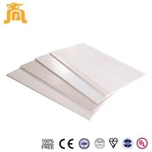 prefab interior wall paneling,waterproof interior wall decorative panel,interior paneling kitchen wall board