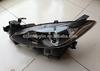 Auto spare parts & car accessories & car body parts HEAD LAMP for MAZDA 3 axela