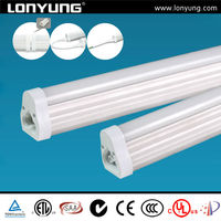 hot sale led tube light T5 Tube 90cm 12W with CE RoHS Approved