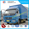 price of delivery truck,commercial trucks and vans