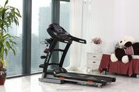 Abdominal Indoor Sports Treadmill Body Sculpting treadmill price Sport treadmill desk Fitnes Equipment DK-08
