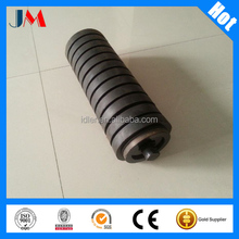 Quick Produce Side Guidance Conveyor Roller, Polyester Rollers