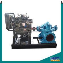 Low price water diesel pump
