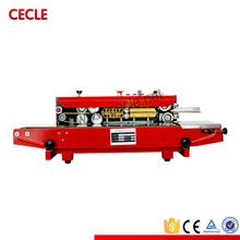 Exceptional best envelope sealing machine