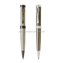 Custom Promotional Executive Pen