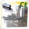 silicone sealant filling machine in china(HTGF-100)