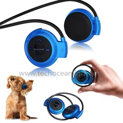 USB Connectors and Mobile Phone Use cheap wireless headphone earphone noise cancelling wireless headphone with microphone