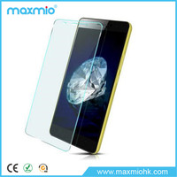 waterproof case clear pet screen protector for lenovo k3 note