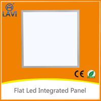 40w diy led grow reflecting light panel