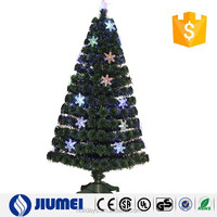 2015 New Arrival Garden Decorative LED Christmas Tree