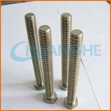 cheap wholesale 1.4539 alloy corrosion in china