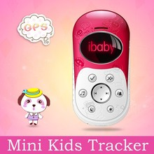 Cdma gps tracker phone personal gps tracker kids emergency phone screen SOS button kids/Free shipping kid phone
