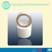 People like white film adhesive tapes with more effect