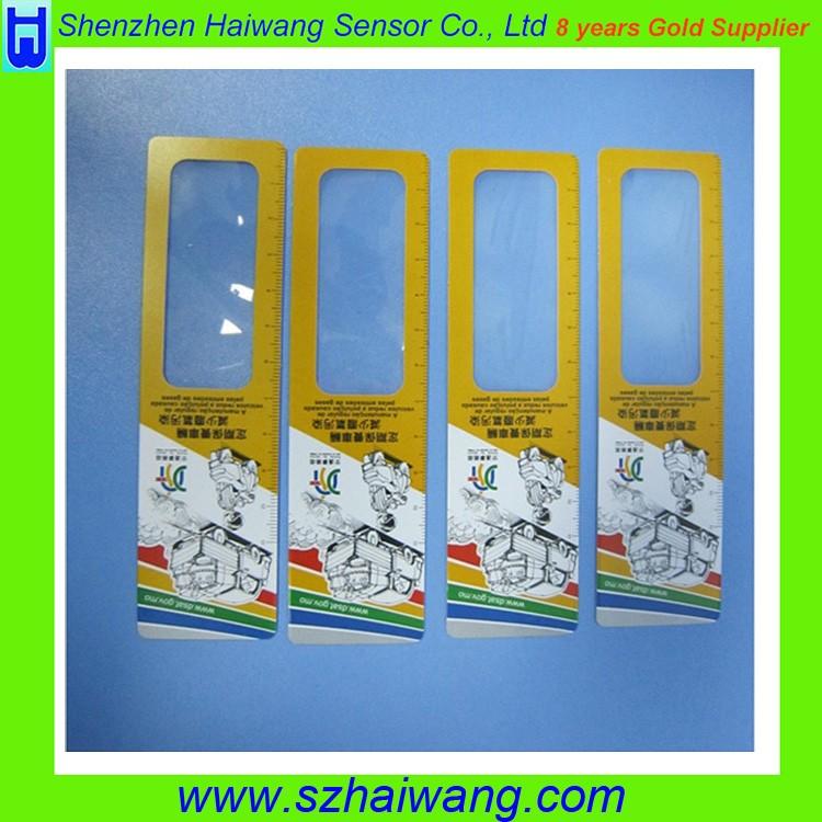 Hw801-Business-Gift-Plastic-Magnifying-Glass-Bookmark-Magnifier-Ruler-for-Reading.jpg