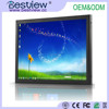 Intel CPU Celeron1037 J1900 core I3 I5 15 inch chassis industrial touch panel PC