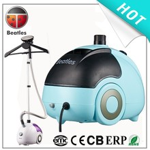 China energy saving convenience series quality degree industrial garment steamers