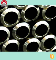 Competitive price and high quality of API 5L X46 Seamless Line Pipe, seamless steel pipes in China