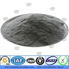 Eco-friendly 1-7 micron ultra fine spherical aluminum powder for conductive aluminum paste