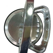 Glass Suction Cup,Handing Glass Sucker,Vacuum Suction Plates-KSEIBI