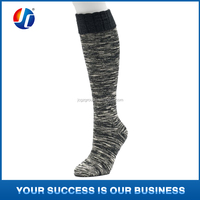 compression sock, design brand mens socks,men suits made in china