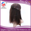 Hot Selling Jewish Full Lace Wig, Natural Color Jewish Full Lace Wig, Unprocessed Peruvian Hair Jewish Full Lace Wigs