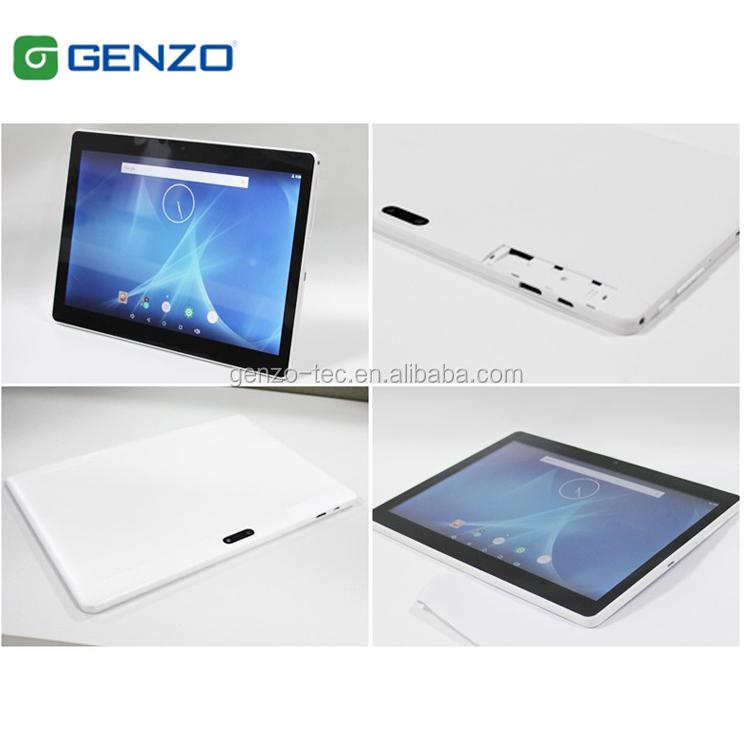 G-Sersor 360 градусов 182x121x10 мм размер Новое поступление прочная поверхность Android Tablet PC