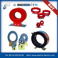 Relay protection ct current transformer