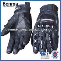 Out door sport gloves, best water proof motorcycle gloves, cheap whole sale price gloves