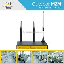 F3434S 3G WCDMA/HSDPA/HSUPA/HSPA+ WIFI ROUTER wifi marketing router V