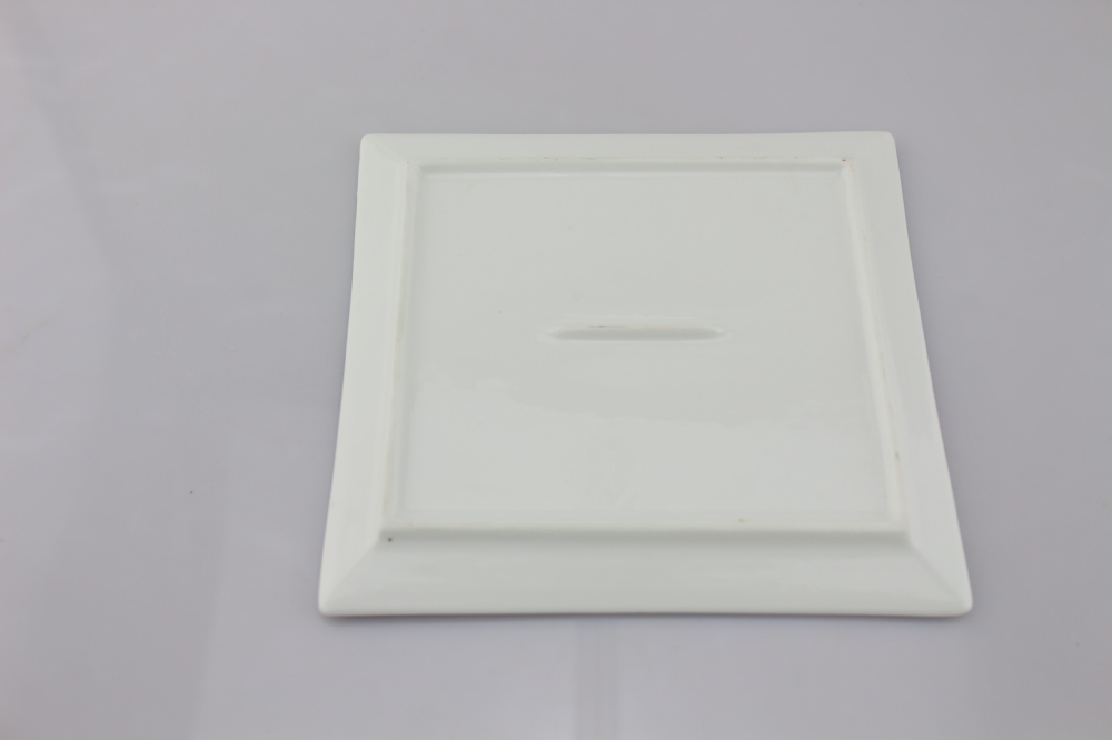 Wholesale dinner plates for weddings,wholesale ceramic plate