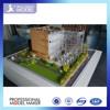 building model/ architectural model/ 3D models