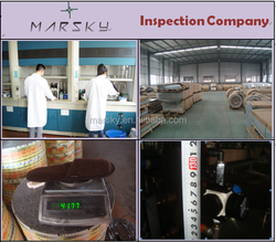 fish food inspection/hamster cage inspection/ pet food and bag