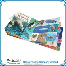 Wholesale Promotional Gift Coloring Book