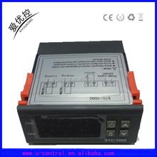 deep fryer temperature control/plc temperature controller STC-1000