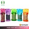 Wholesale fashion design garden potpourri aromatic fragrant bag