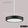 /p-detail/novo-estilo-europeu-c%C3%A9u-lumin%C3%A1ria-de-jardim-900002849246.html
