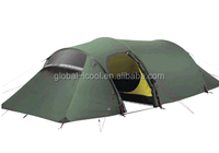 Big Agnes 2 Person Tent High Quality Backpacking/Camping Tent