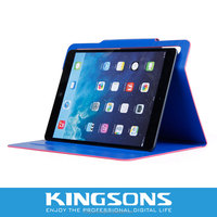 Universal tablet case, waterproof diving case for ipad mini