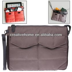 Digital Storage Package iPad / Sundries Storage Bag