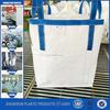 2015 UV resistant waterproof plastic bag onions potatoes storage bulk wood pellets firewood in bulk flexible freight bag