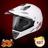 fashion motorcycle helmet racing helmet