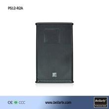 professional concert live speaker system manufacturers
