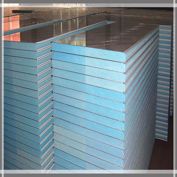 Xps mousse panneau isolant 100 mm planches xps id de for Isolation exterieur xps