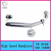 dental equipment/dental implant system LED handpiece/dental product
