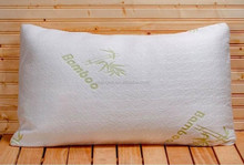 ORIGINAL BAMBOO MEMORY FOAM FILLING PILLOW