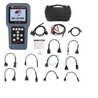 MST-100P motorbike tools motorcycle scanner for SUZUKI