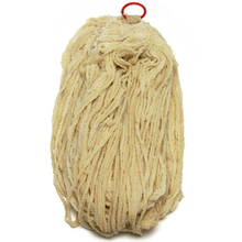 High quality salted sheep casing