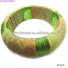 Fashion new style, braided bracelet